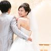 y0ch1_weddingのアイコン