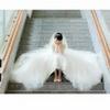 _yui_wedding0818のアイコン