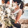rei_wedding05のアイコン