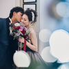 yur_weddingのアイコン