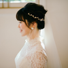 mt__wedding__のアイコン