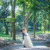 kooko_wedding1110のアイコン