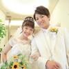 miii___weddingのアイコン