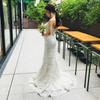 ktmii__weddingのアイコン