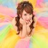 rainbow_oba3のアイコン