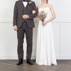 k32y_weddingのアイコン