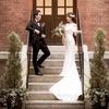 rarara_wedding0505のアイコン