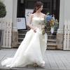 moco_wedding0501のアイコン