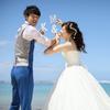 mio_wedding0602のアイコン