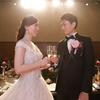ra_wedding0601のアイコン