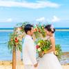 miyu_wedding_okinawaのアイコン