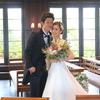 sp_wedding0812のアイコン