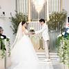 n__wedding27のアイコン