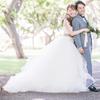 mizu_weddingのアイコン