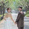 k_satoko0926のアイコン