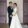 tanahiro_weddingのアイコン