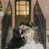 y_k_weddingのアイコン