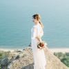 km_wedding22のアイコン