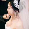 tm_wedding0830のアイコン