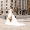 hi_wedding_0308のアイコン