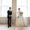 yu_ak_weddingのアイコン