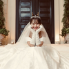 weddingaccount.com.jpのアイコン