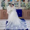 aya.n_weddingのアイコン
