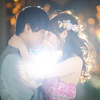 nryn_weddingのアイコン