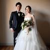 eu_wedding.28のアイコン