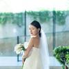 marin_wedding0118のアイコン