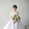 nm_wedding16のアイコン