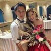 ari_taku_weddingのアイコン
