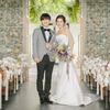 ss.wedding.ssのアイコン