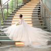 erihana_weddingのアイコン