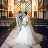 wedding_1003yのアイコン