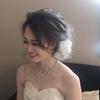 yuki_mtnのアイコン