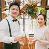 20201107.wedding.nyのアイコン