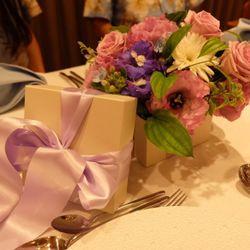装花の写真 6枚目