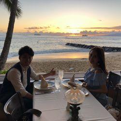 ハワイアクティビティの写真 1枚目