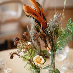 装花・装飾の写真 2枚目