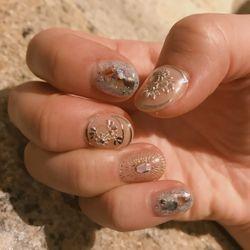 nailの写真 2枚目