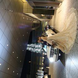カラードレスの写真 3枚目