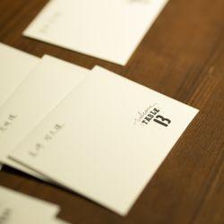 Letter  ceremonyの写真 4枚目