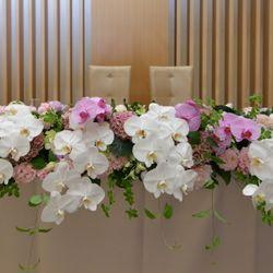 装花の写真 4枚目