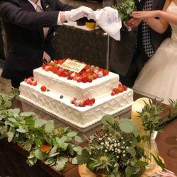 食事、ケーキの写真 4枚目