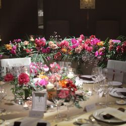 main tableの写真 4枚目