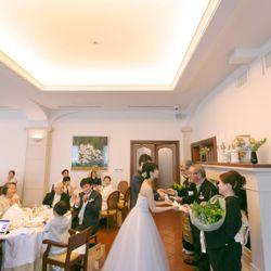 wedding partyの写真 18枚目