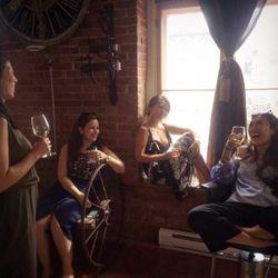 Bachelorette #1 - Montreal, Canadaの写真 1枚目
