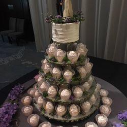 ケーキの写真 16枚目