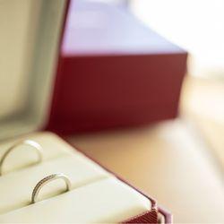 指輪の写真 5枚目